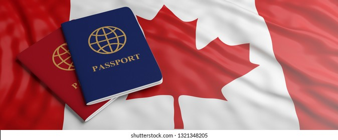 application for canadian citizenship forms for minors 2018