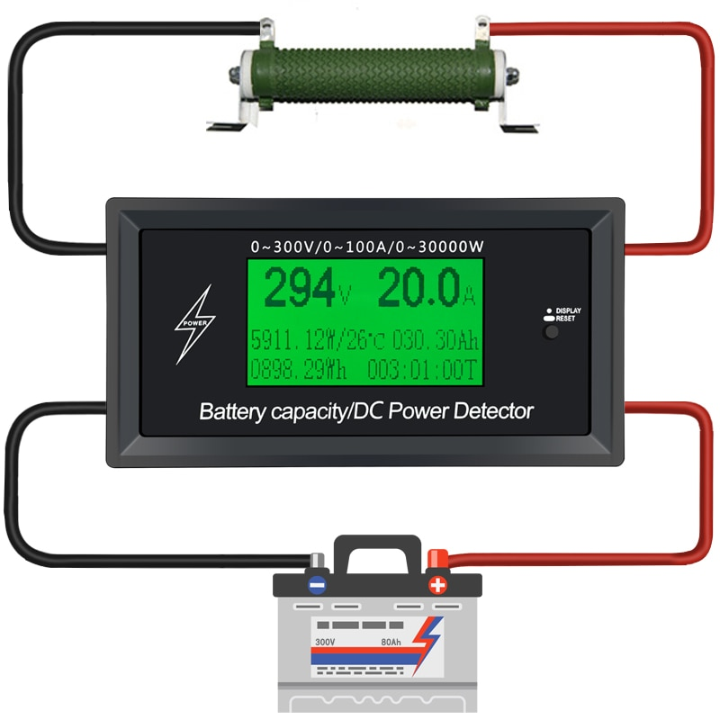 samsung battery energy storage sizing tool applications