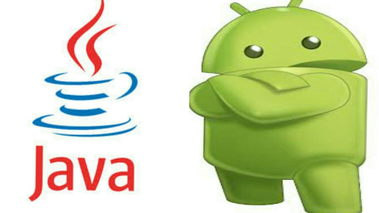 porting a java application to android