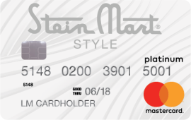 us bank platinum credit card application status