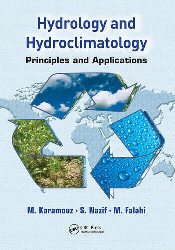 application of principles of natural sciences