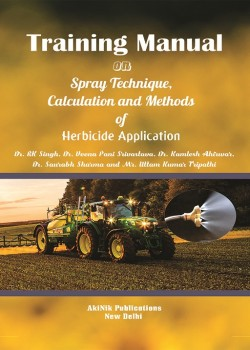 herbicide application certification bc course