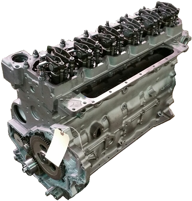5.9 gas engine dodge applications