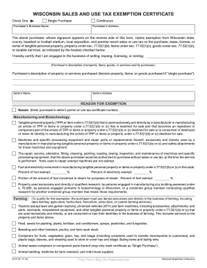 where to send the disability tax credit certificate application