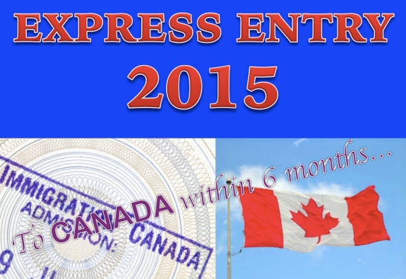 cic.gc online application express entry