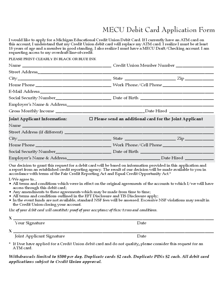 application address for old age security