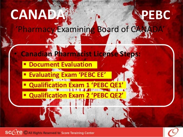 application for certified copy of canadian passport