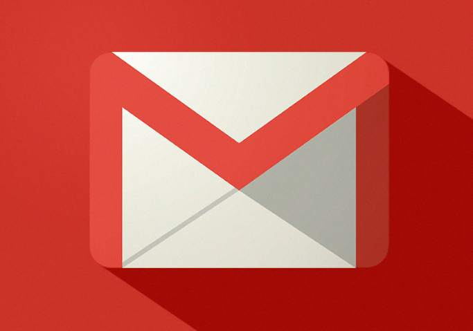 an application for mailto links