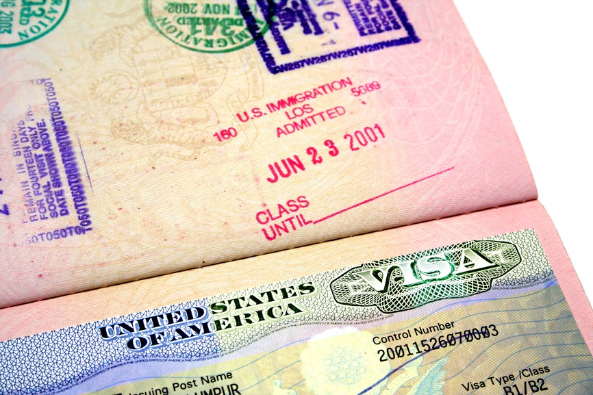 how to pay for us visa application in kenya