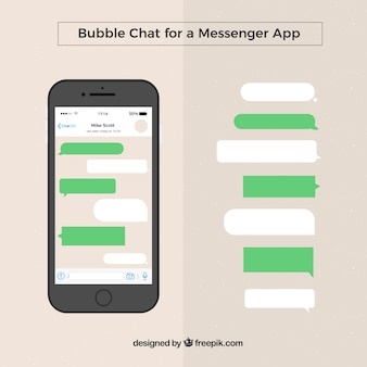 facebook chat application download for android mobile