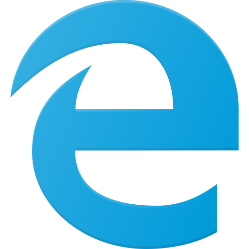 microsoft edge remove home page without opening application