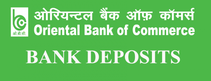 oriental bank of commerce credit card application form